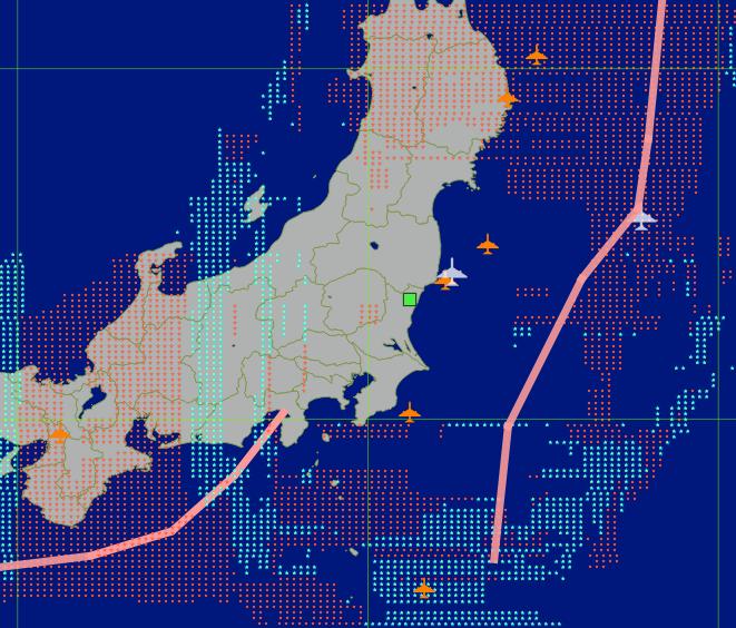 f:id:yoshihide-sugiura:20180823002848p:plain