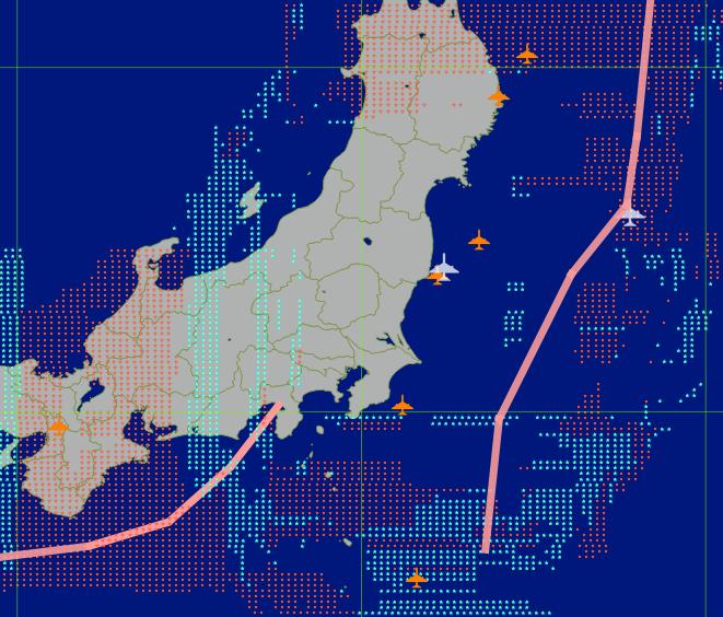 f:id:yoshihide-sugiura:20180827003017p:plain