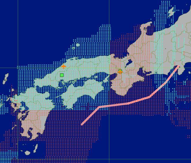 f:id:yoshihide-sugiura:20180829003043p:plain