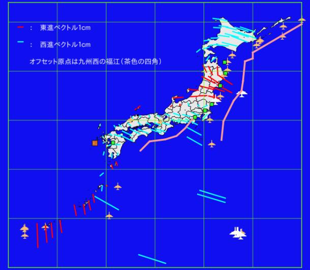 f:id:yoshihide-sugiura:20180830014636p:plain