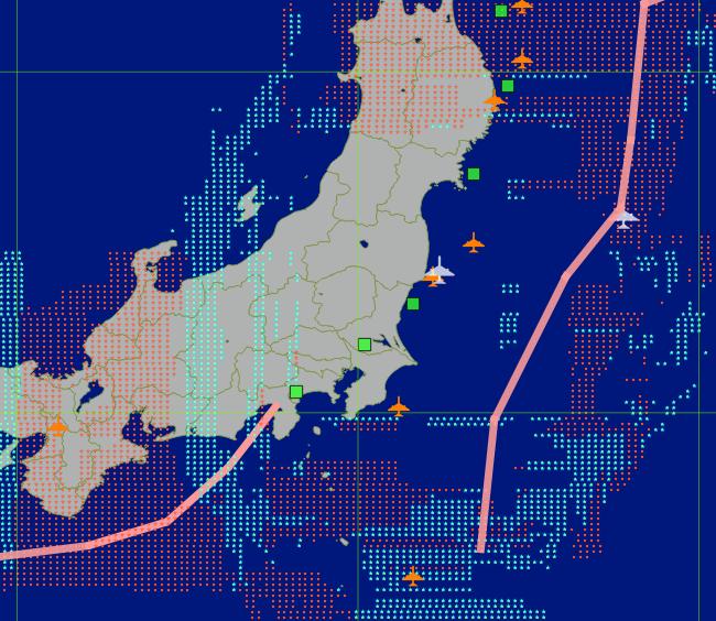 f:id:yoshihide-sugiura:20180830014957p:plain