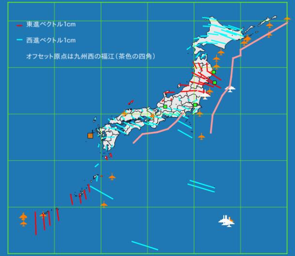 f:id:yoshihide-sugiura:20180831003150p:plain