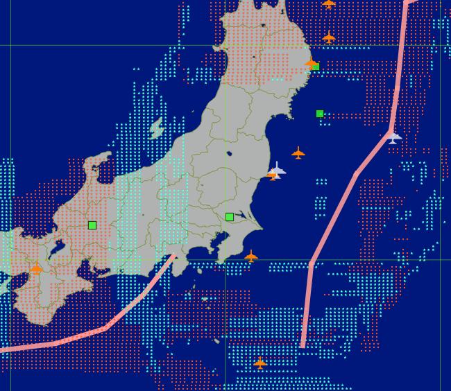 f:id:yoshihide-sugiura:20180831003243p:plain