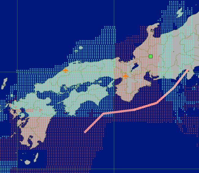 f:id:yoshihide-sugiura:20180831003337p:plain