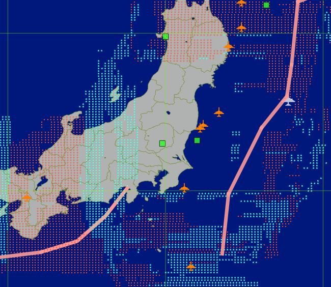 f:id:yoshihide-sugiura:20180901005756p:plain