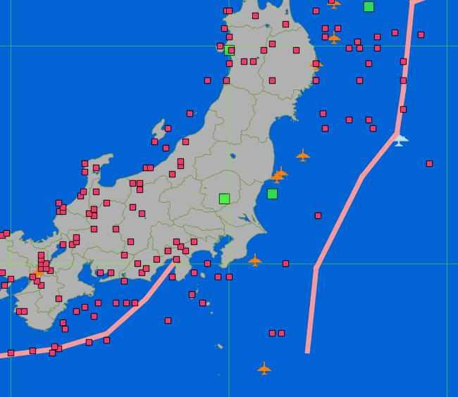 f:id:yoshihide-sugiura:20180901005816p:plain