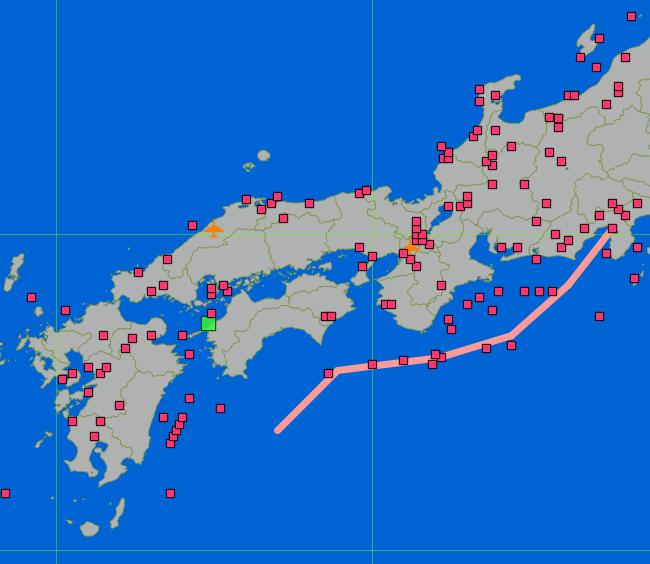 f:id:yoshihide-sugiura:20180901005848p:plain