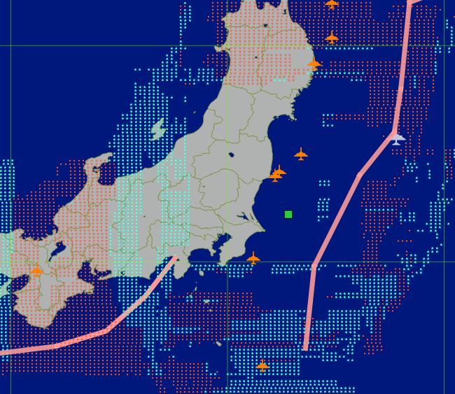 f:id:yoshihide-sugiura:20180902003630p:plain