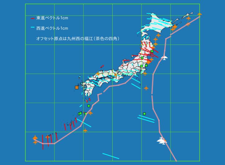 f:id:yoshihide-sugiura:20180903003035p:plain