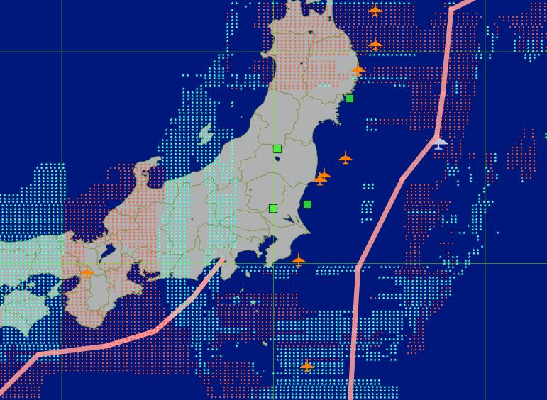 f:id:yoshihide-sugiura:20180903003144p:plain