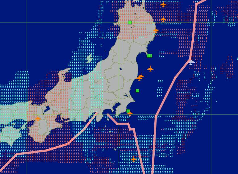 f:id:yoshihide-sugiura:20180904003504p:plain