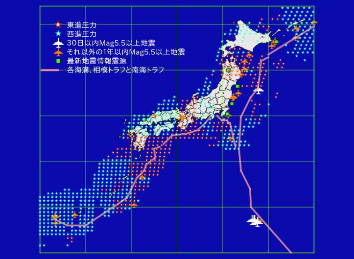 f:id:yoshihide-sugiura:20180904004053p:plain