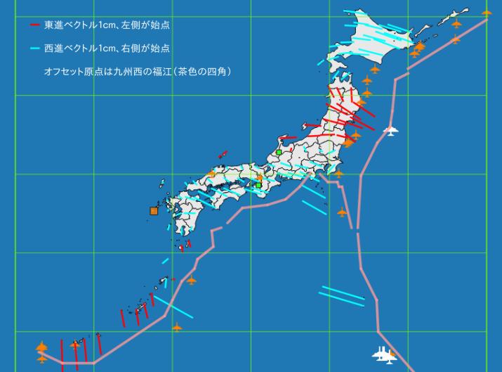 f:id:yoshihide-sugiura:20180905004326p:plain