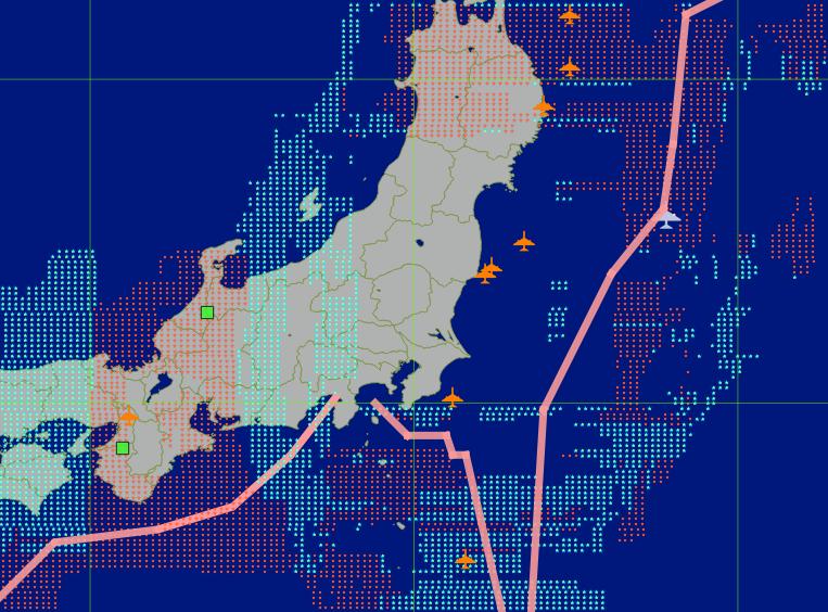 f:id:yoshihide-sugiura:20180905004426p:plain