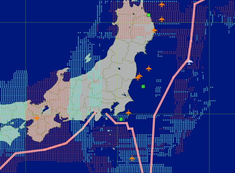 f:id:yoshihide-sugiura:20180906003405p:plain