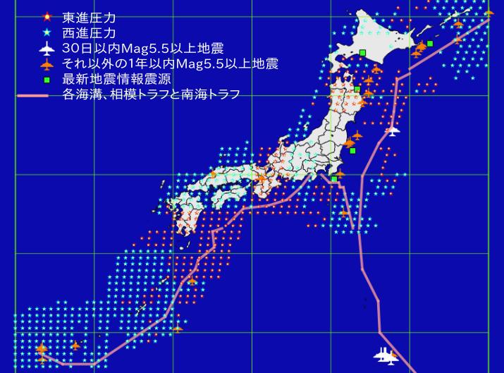 f:id:yoshihide-sugiura:20180906070009p:plain