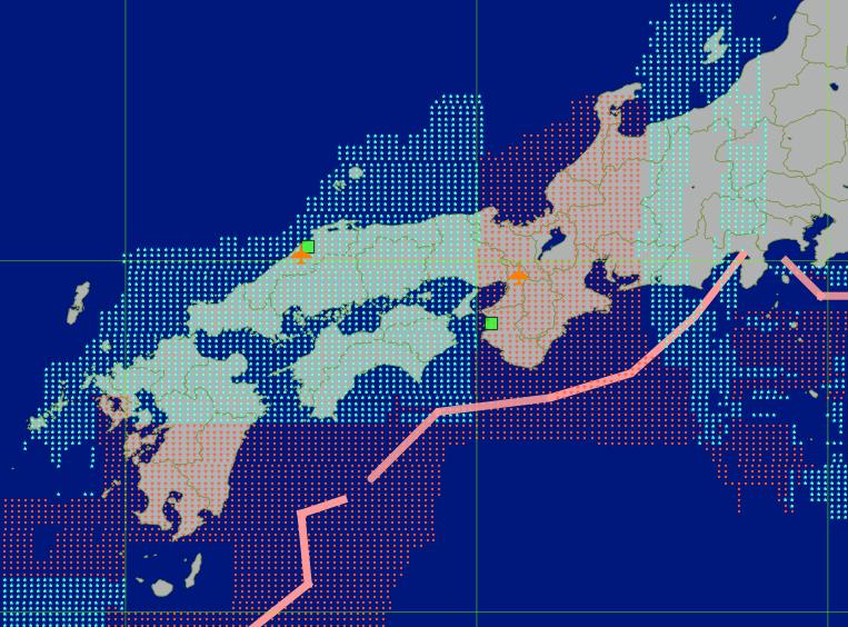 f:id:yoshihide-sugiura:20180907003357p:plain