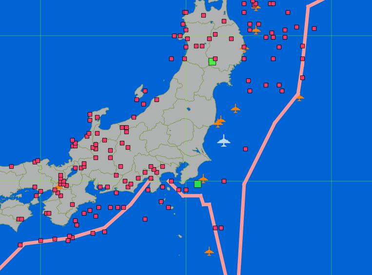 f:id:yoshihide-sugiura:20180910004300p:plain
