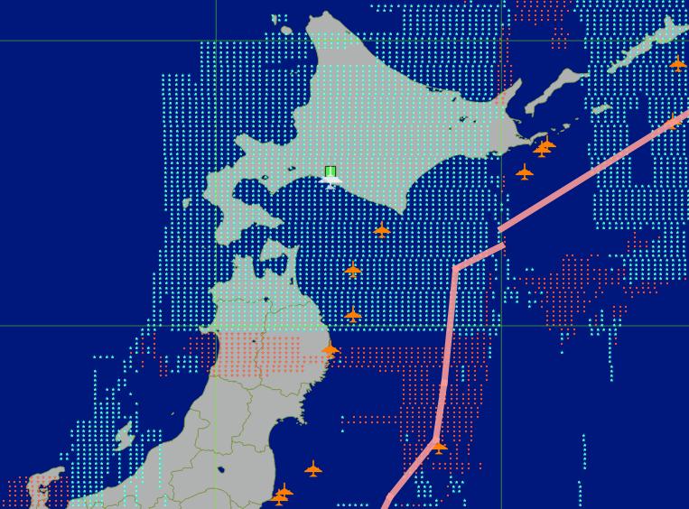 f:id:yoshihide-sugiura:20180911003512p:plain