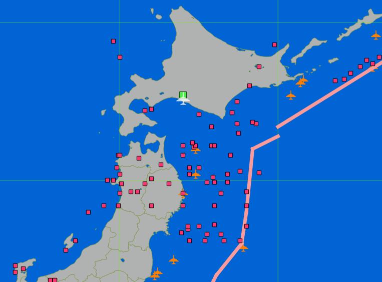 f:id:yoshihide-sugiura:20180913003522p:plain