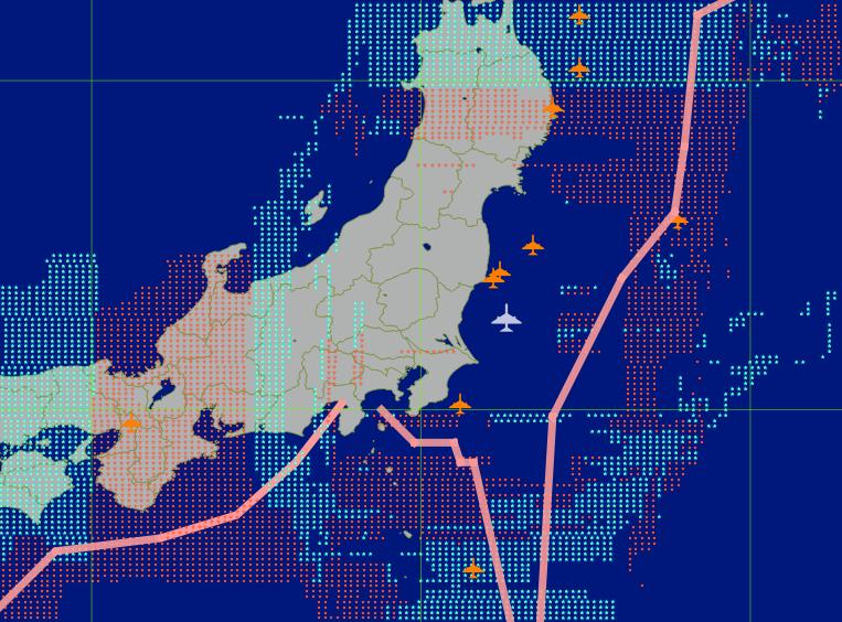 f:id:yoshihide-sugiura:20180913003537p:plain