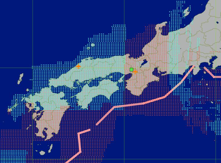 f:id:yoshihide-sugiura:20180914035938p:plain