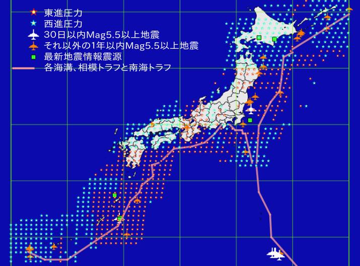 f:id:yoshihide-sugiura:20180917003233p:plain