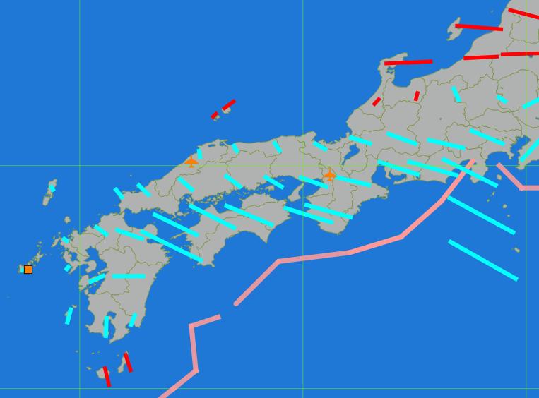 f:id:yoshihide-sugiura:20180917003311p:plain