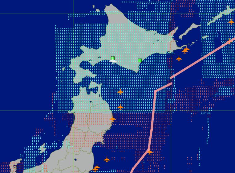 f:id:yoshihide-sugiura:20180917003421p:plain