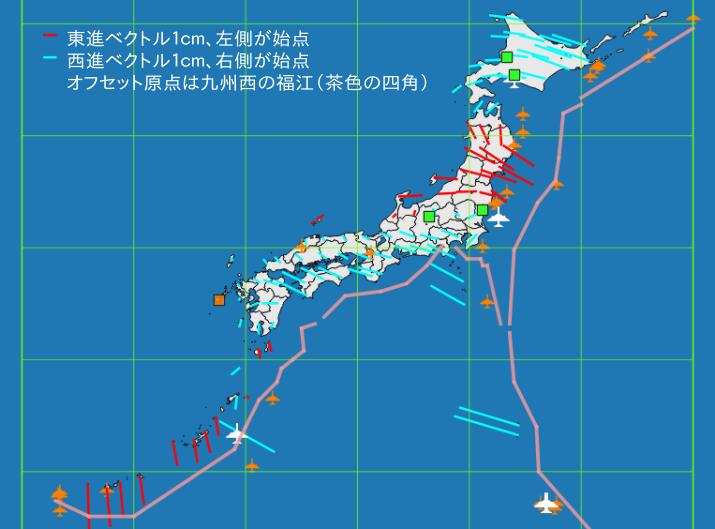 f:id:yoshihide-sugiura:20180918002714p:plain
