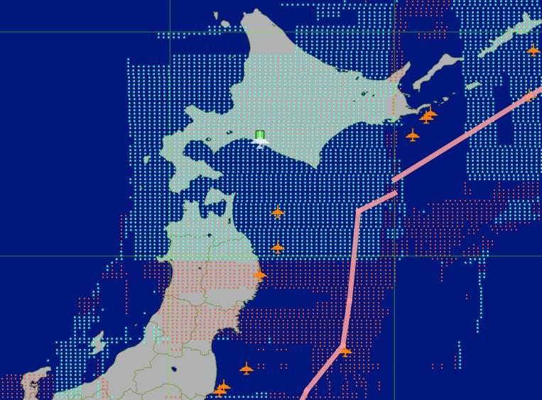 f:id:yoshihide-sugiura:20180919003039p:plain