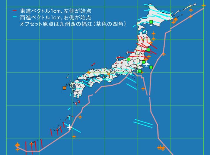 f:id:yoshihide-sugiura:20180920033220p:plain
