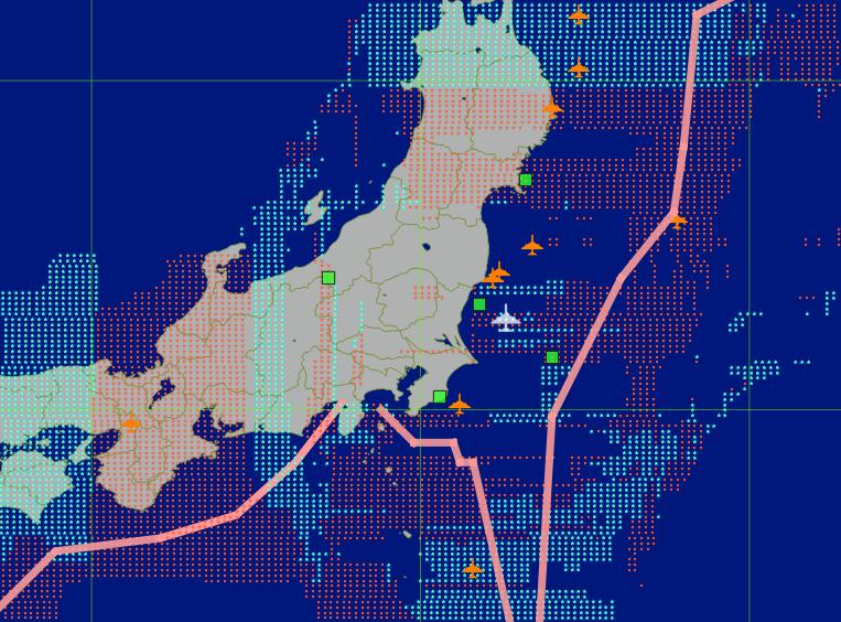 f:id:yoshihide-sugiura:20180920033420p:plain