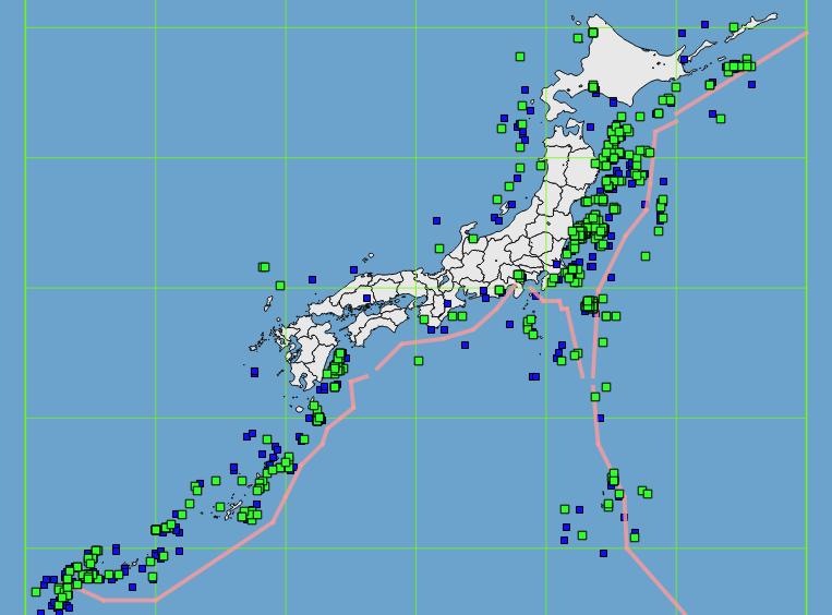 f:id:yoshihide-sugiura:20180921005230p:plain