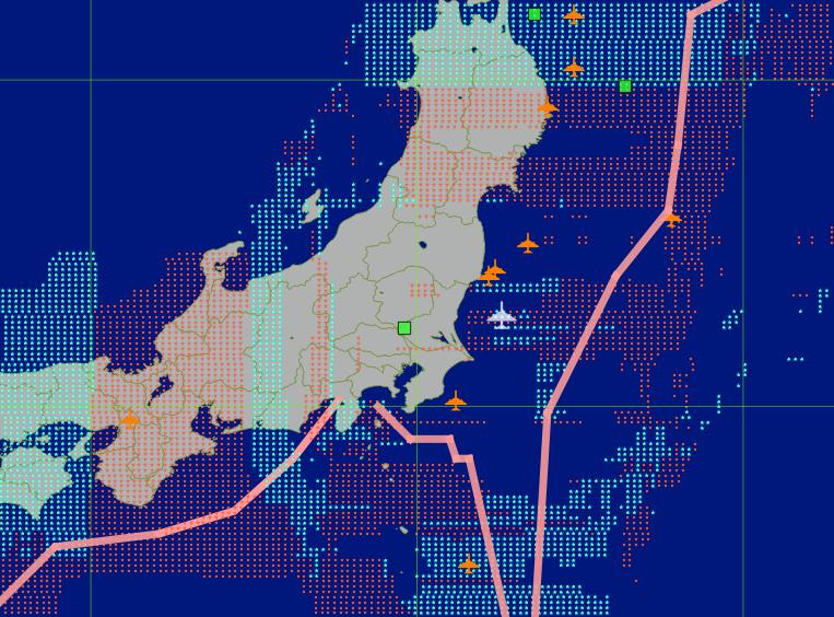 f:id:yoshihide-sugiura:20180921005458p:plain
