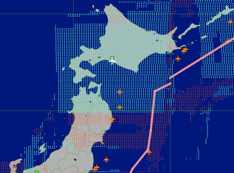 f:id:yoshihide-sugiura:20180922003220p:plain
