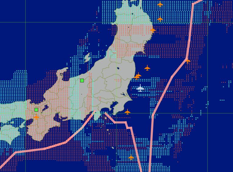 f:id:yoshihide-sugiura:20180922003249p:plain