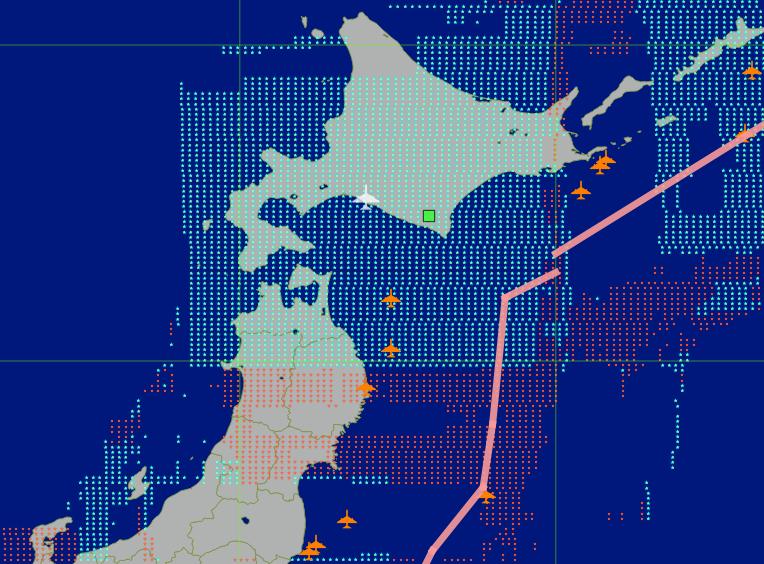 f:id:yoshihide-sugiura:20180924003026p:plain