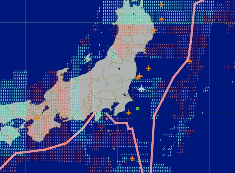 f:id:yoshihide-sugiura:20180924003053p:plain