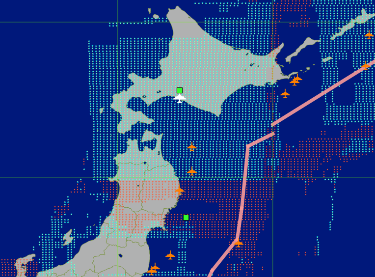 f:id:yoshihide-sugiura:20180926002218p:plain