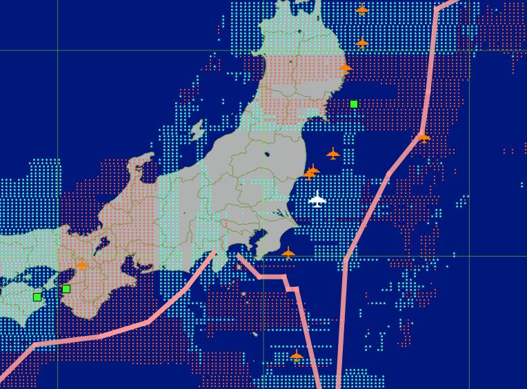 f:id:yoshihide-sugiura:20180926002250p:plain
