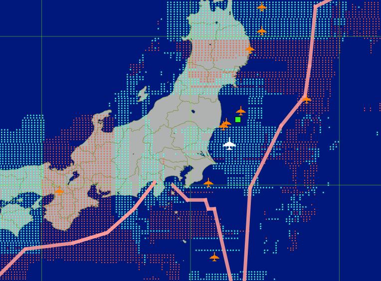 f:id:yoshihide-sugiura:20180927005707p:plain