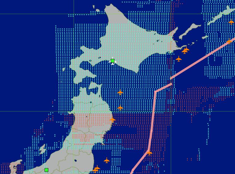 f:id:yoshihide-sugiura:20180928012739p:plain