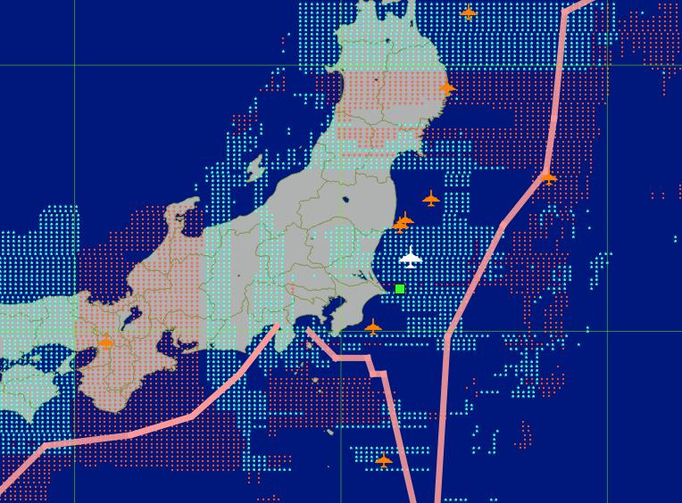 f:id:yoshihide-sugiura:20180930002427p:plain