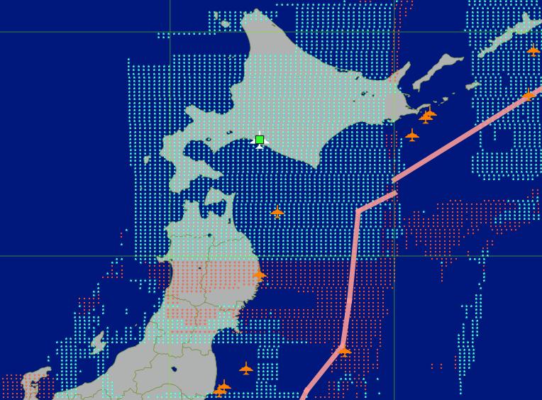 f:id:yoshihide-sugiura:20181001003039p:plain