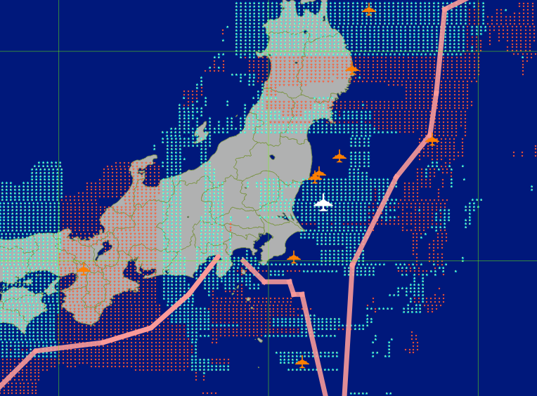 f:id:yoshihide-sugiura:20181001003105p:plain