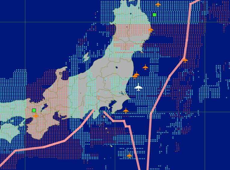 f:id:yoshihide-sugiura:20181002002923p:plain