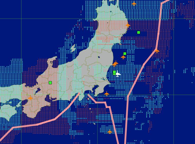 f:id:yoshihide-sugiura:20181003024759p:plain