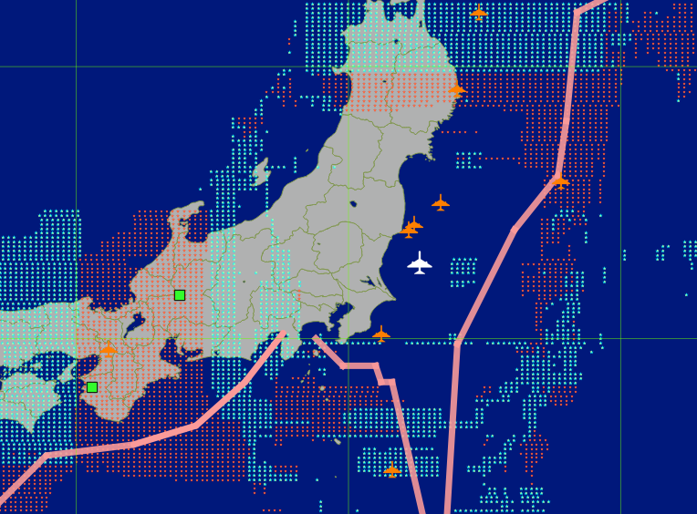 f:id:yoshihide-sugiura:20181004002357p:plain