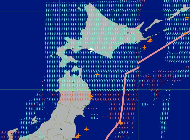 f:id:yoshihide-sugiura:20181005034842p:plain